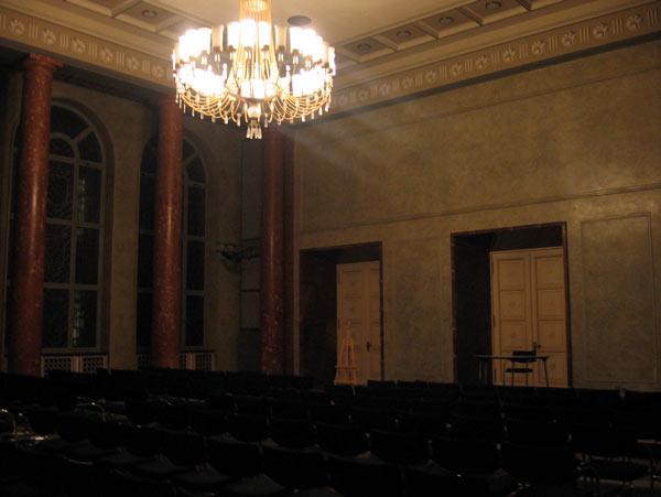wappensaal.jpg