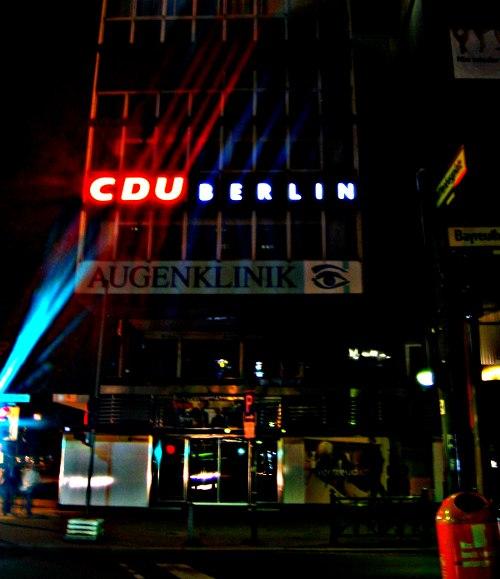 cdu am wittenbergplatz.jpg