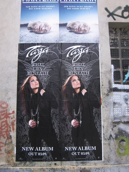 tarja what lies beneath.jpg