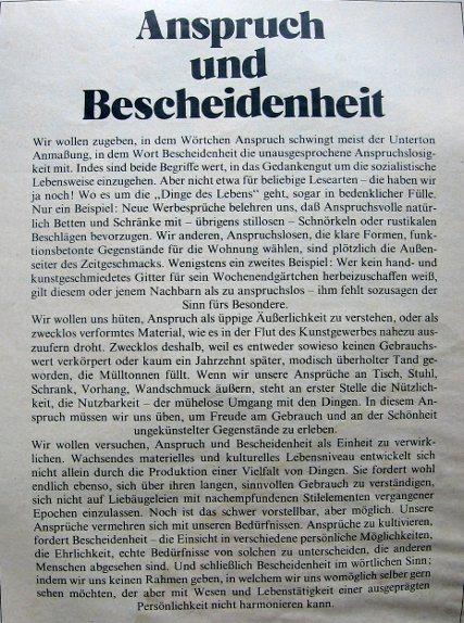 Textstil DDR 1986.jpg
