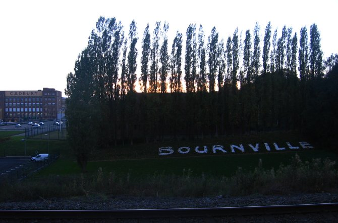 bournville.jpg