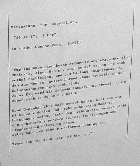 mitteilung-1997.jpg