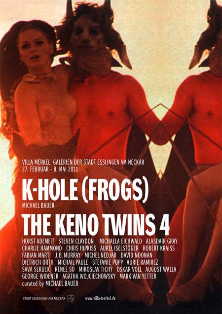 k-hole-keno-twins.jpg