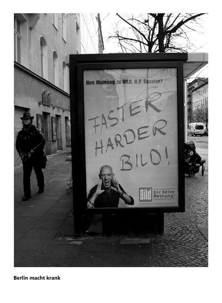 baxxter-bild-berlin.jpg