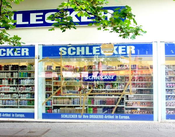 schlecker-1.jpg