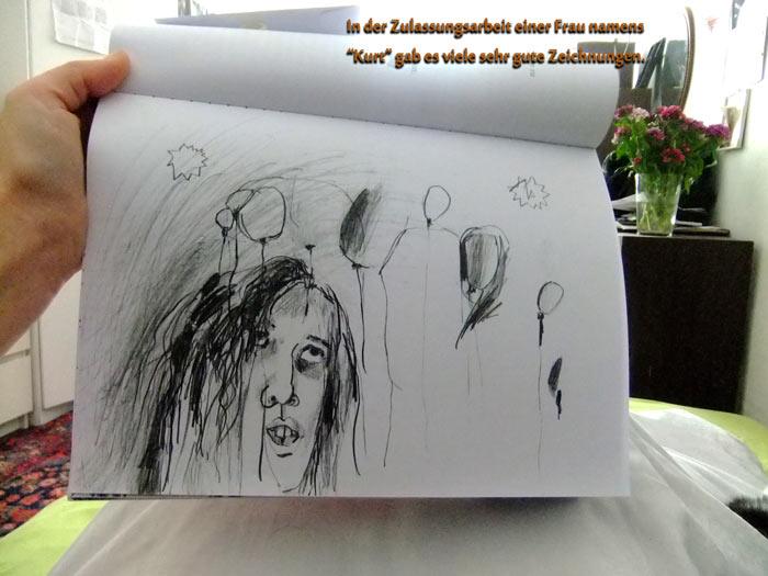 zeichnung-bs.jpg