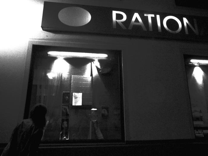 rationaltheater.JPG