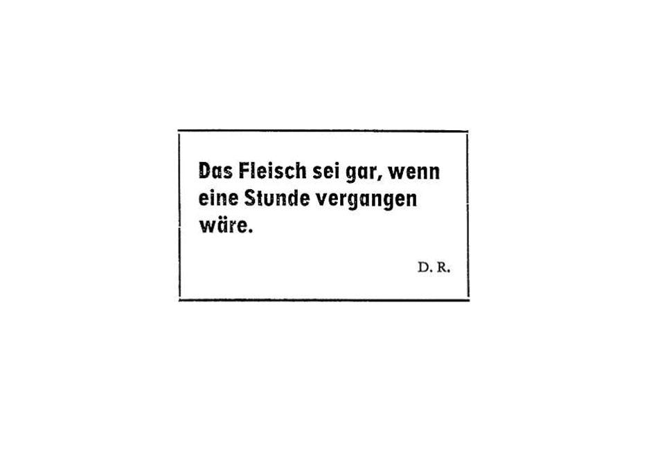 Dieter_Roth_khlu_10.jpg