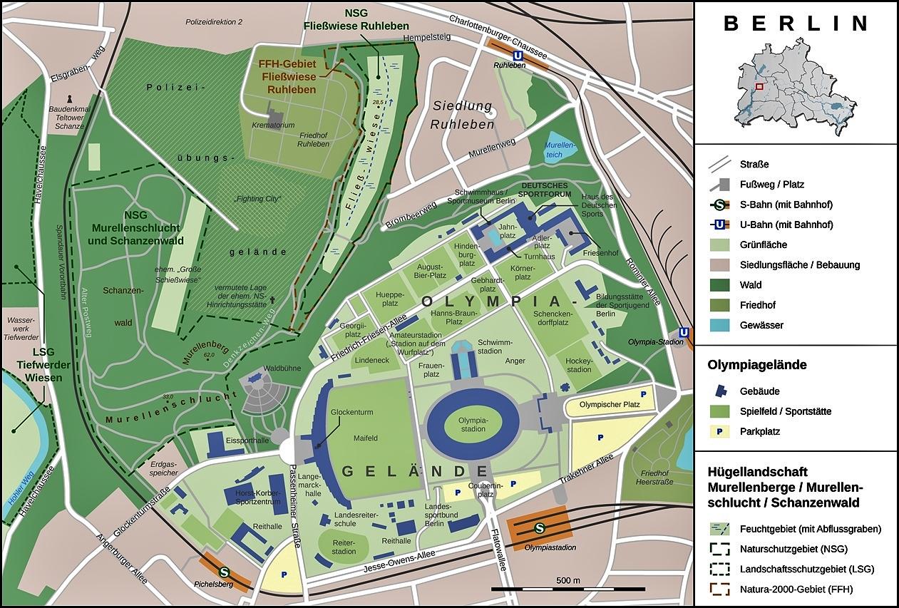 Berlin_-_Olympiagelände_und_Murellenberge (2).jpg
