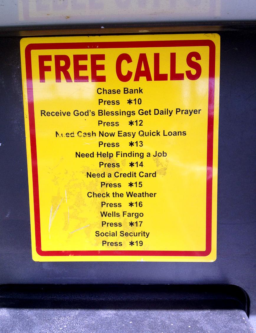 free-calls-leidy-churchman.JPG