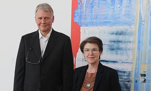 preistraeger_hahnpreis_2015_articleimage.jpg