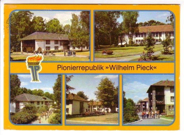 AltenhofPionierrepublikWilhelmPieckMBK.jpg